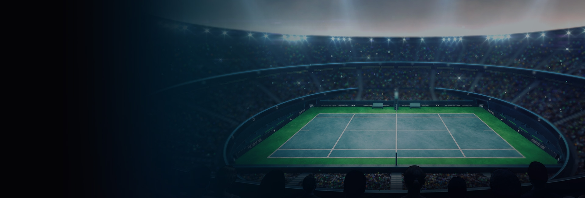 ATP Tour 250: Mallorca