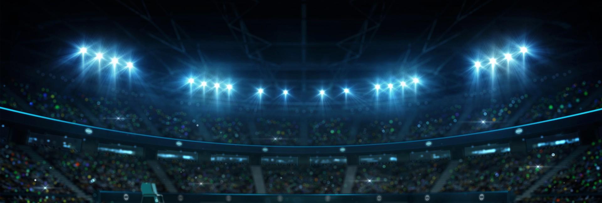 ATP Tour 250: Moskva
