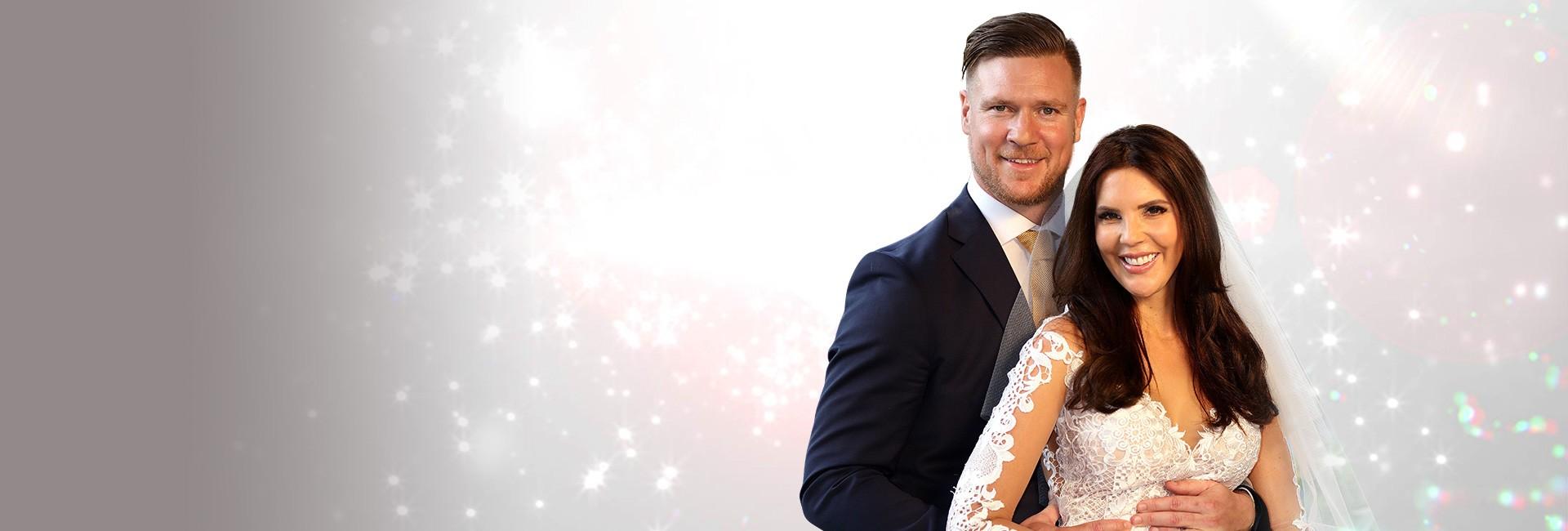 Svatba na první pohled (Austrálie)