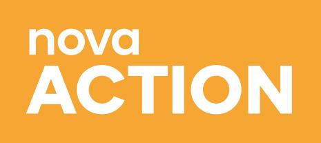 Nova Action